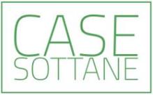 Case Sottane